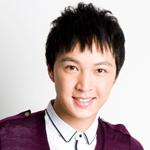 徐鸣杰 Jeffrey Xu