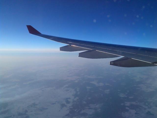 Самые дешёвые авиабилеты на юго-западе России