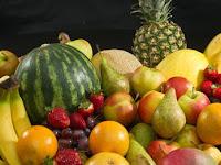 Peluang Usaha: Jualan Keliling Buah-buahan Segar