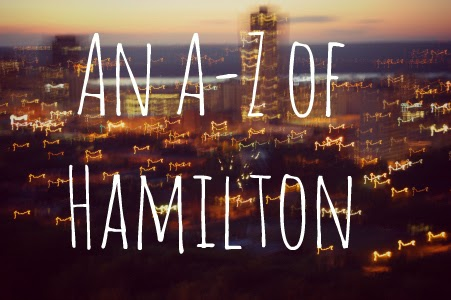 http://englishgirlcanadianman.blogspot.ca/search/label/A-Z%20of%20Hamilton