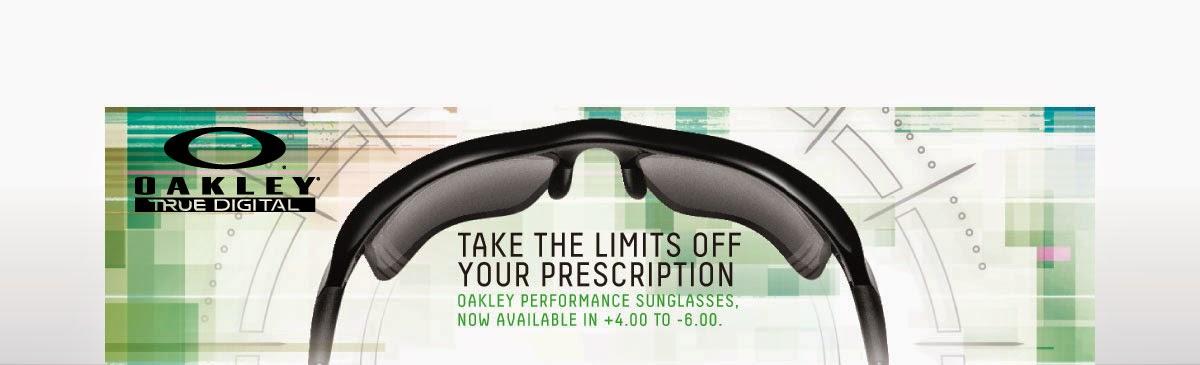 e1e1e1cb511 Oakley Prescription Lenses Lenscrafters « Heritage Malta