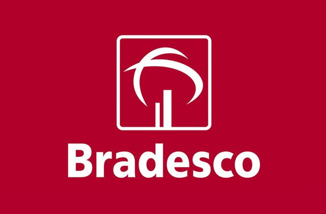 Banco Bradesco Agência APODI, RN-84 3333 - 3725
