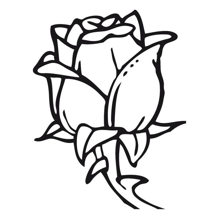 Mejores Tatuajes De Rosas