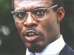 """""""Lumumba"""" Su cuerpo fue espantosamente descuartizado para evitar su reconocimiento"""