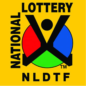 Supported by: National Lotteries Board