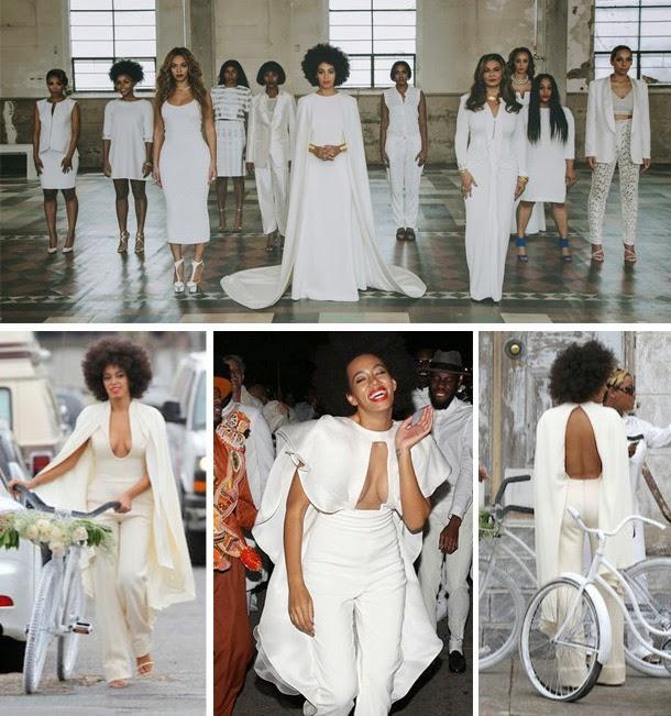 robe de mariage vend des robes de mari e