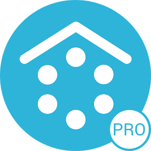 Smart Launcher 2 Pro APK v2.0 Full Version