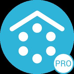 Smart Launcher 2 Pro APK v2.0 Full Version