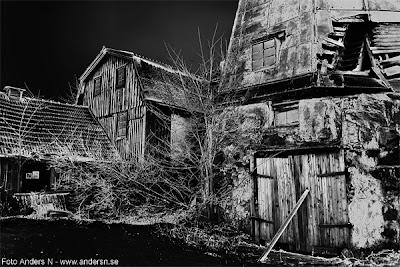 gammal kvarn, old mill, svensk, sverige, blekingsk, listersk, listerlandet, tsyfpl, foto anders n