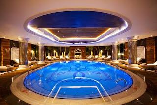 limak-butik-hotel-yalova-best-hotel-phone-numbers