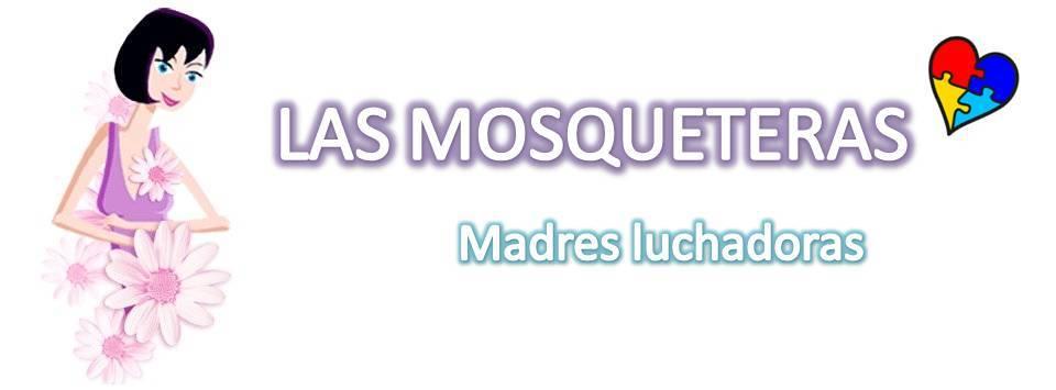 Las Mosqueteras