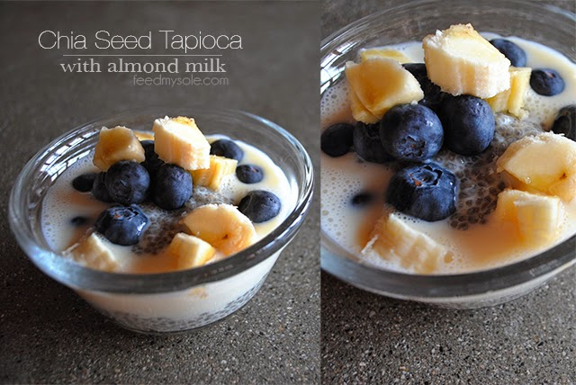 chia-tapioca-pudding