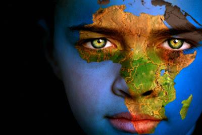 ¿Que significa? Soñar con África