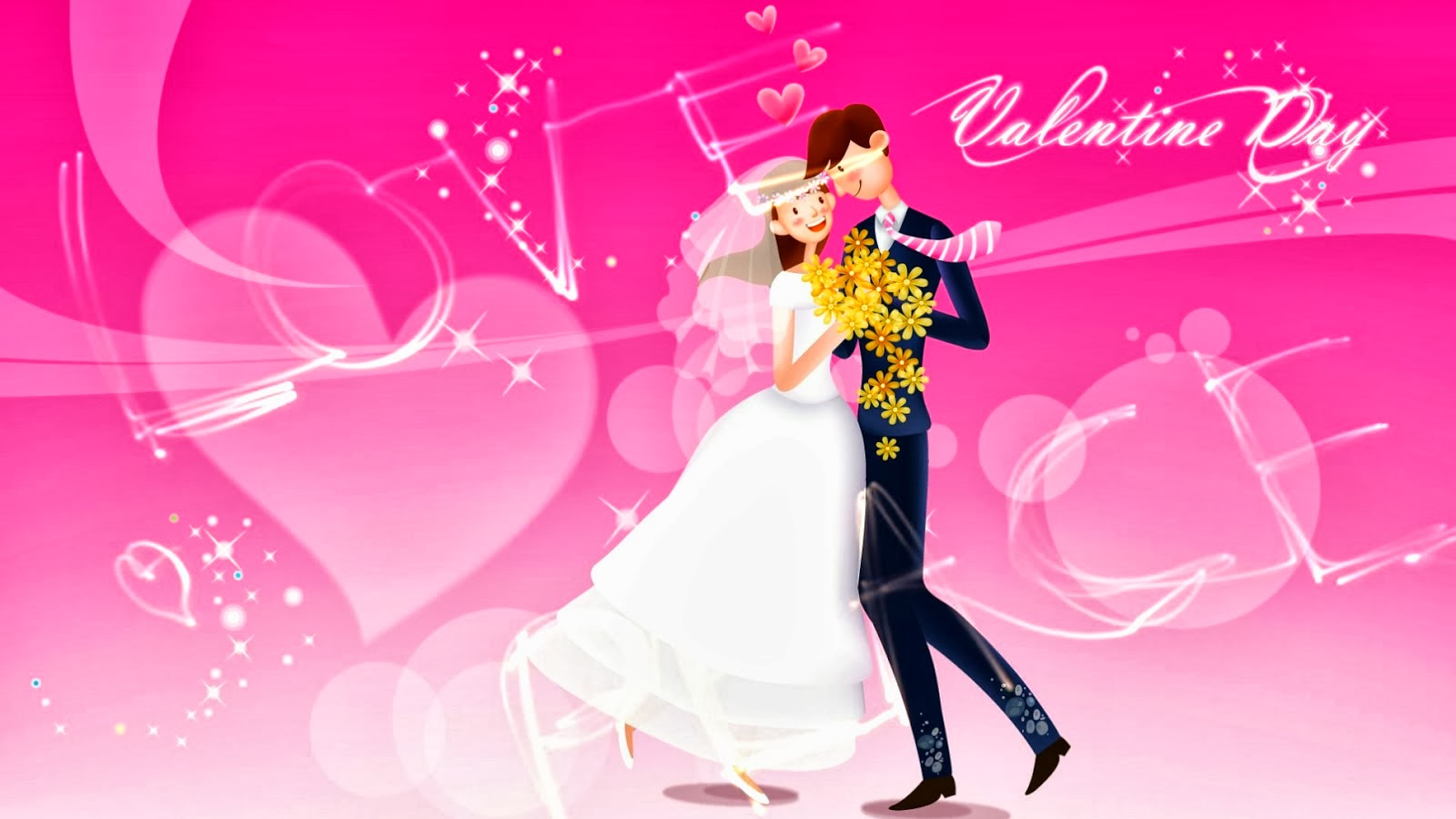 lovely happy valentine day pictures download in hd, Ideas