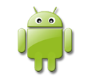 Android its my life