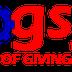 Pogsys - Komunitas Financial Terbaru