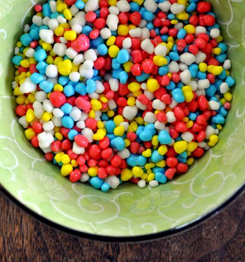 Hoppin-Nerds-tasteasyougo.com