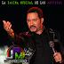 Frank Reyes En Ocoa 29-ENERO-2012 by JPM