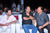 Jilla movie audio launch photos-thumbnail-15