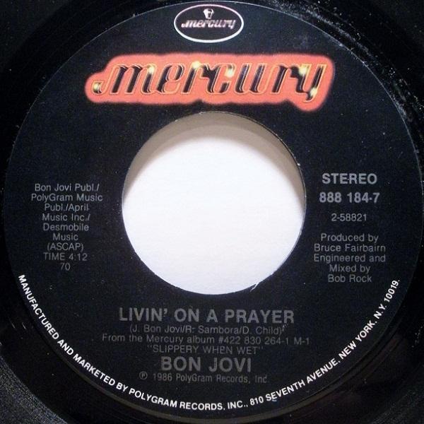 Lyrics and music to hallelujah chorus
