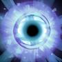 Chain Frost, Dota 2 - Lich Build Guide