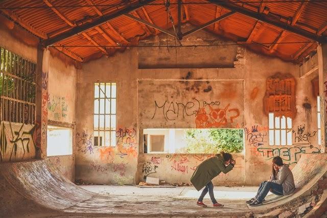 sesión-sergio-rojas-foto