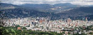 Sistema urbano de América Latina
