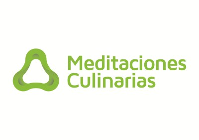 MEDITACIONES  CULINARIAS