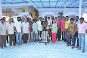 Gummadikayala Dongalu movie opening-thumbnail-2