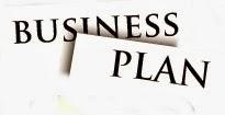 kiat dan tips agar bisnis sukses yang harus di kuasai