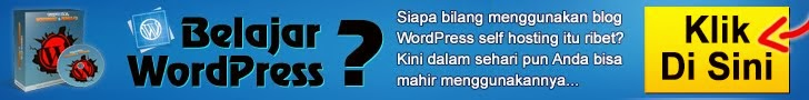 download video wordpress