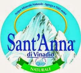 http://www.santanna.it/acqua-bevande/santhe/
