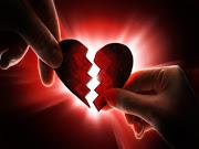 """""""TENGO EL CORAZÓN ROTO…"""" El síndrome del corazón roto no es la frase que . tengo el corazã""""n roto"""