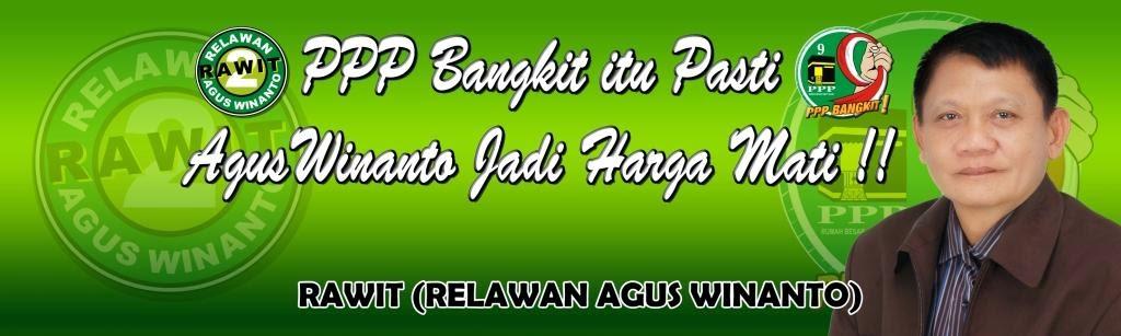 RAWIT - Jatiasih