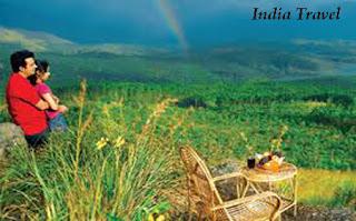 The Luxury India Travel