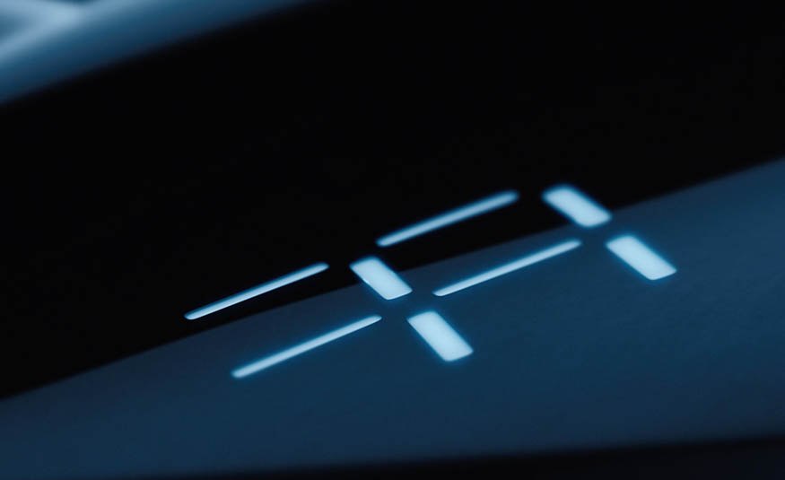 Faraday Future Unveils Revolutionary FFZERO1 Concept ...