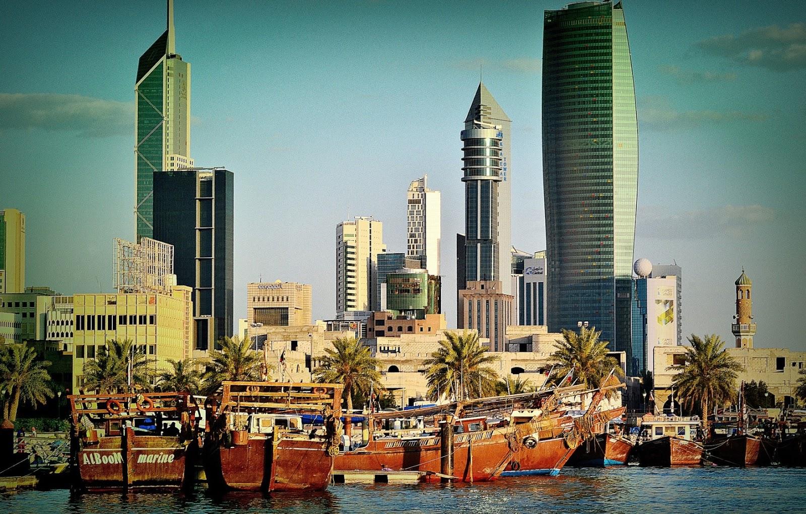 Kuwait+7.jpg