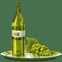 Vinho verdes