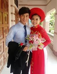 Hài Kịch Đám Cưới Miệt Vườn (Lý Hải, Nhật Cường, Kiều Linh, Mai Sơn, Băng Khuê)