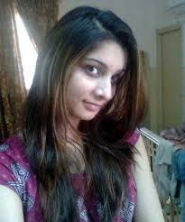Hot Model Girls Mobile Numbers Pakistani Actors Numbers