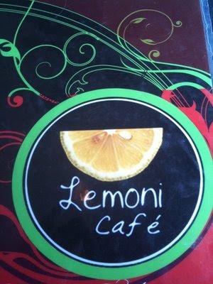 miami-design-district-restaurants