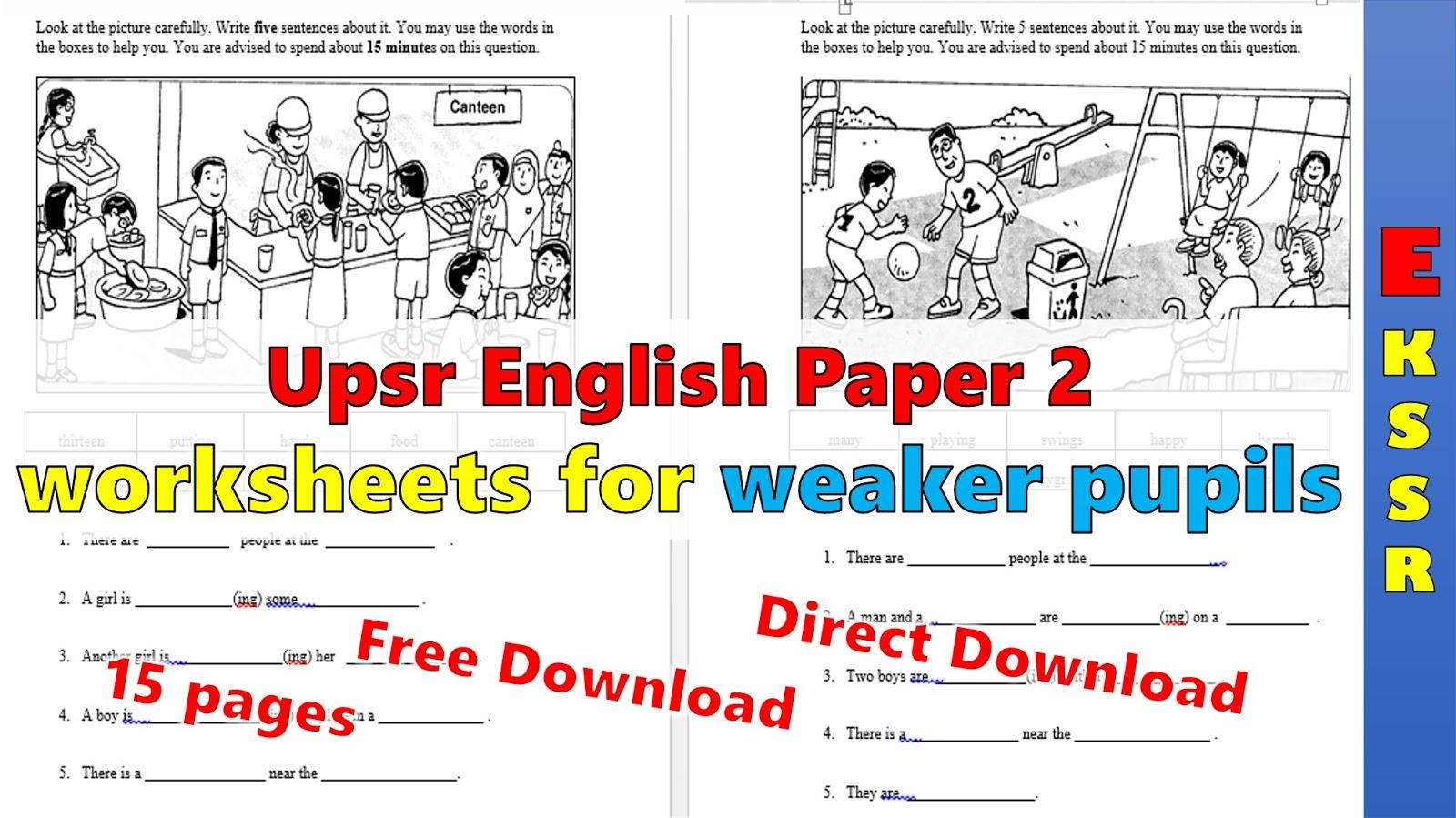 english essay writing for grade 10