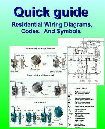 mechanics of materials philpot 3rd edition solutions manual pdf