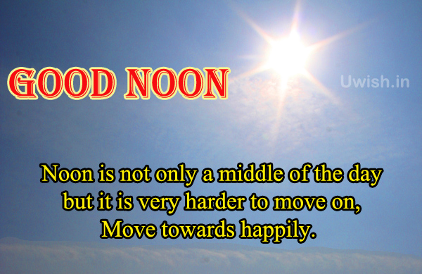 Good After noon e greeting cards and wishes