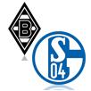 Mönchengladbach - FC Schalke 04