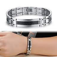 platinum bangles of fending, diamond wedding jewellery sets, ring ceremony quotes, in Hungary, best Body Piercing Jewelry
