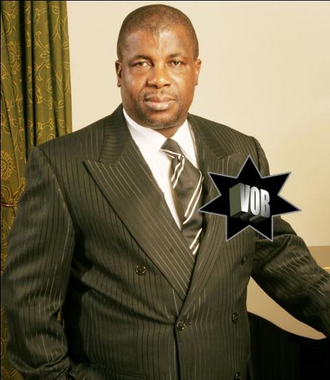 Ten richest men in anambra state