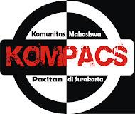 LOGO KOMPACS