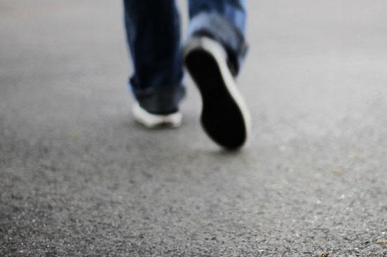 Tips Mengelakkan Pembaca Setia Blog Lari