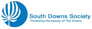 The South Downs Society